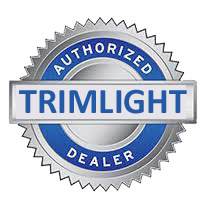 Trimlight Authorized Dealer