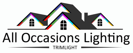 All Occasions Lighting Automation Logo